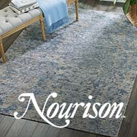 Featuring area rugs by Nourison. Visit our showroom where you're sure to find flooring you love at a price you can afford!
